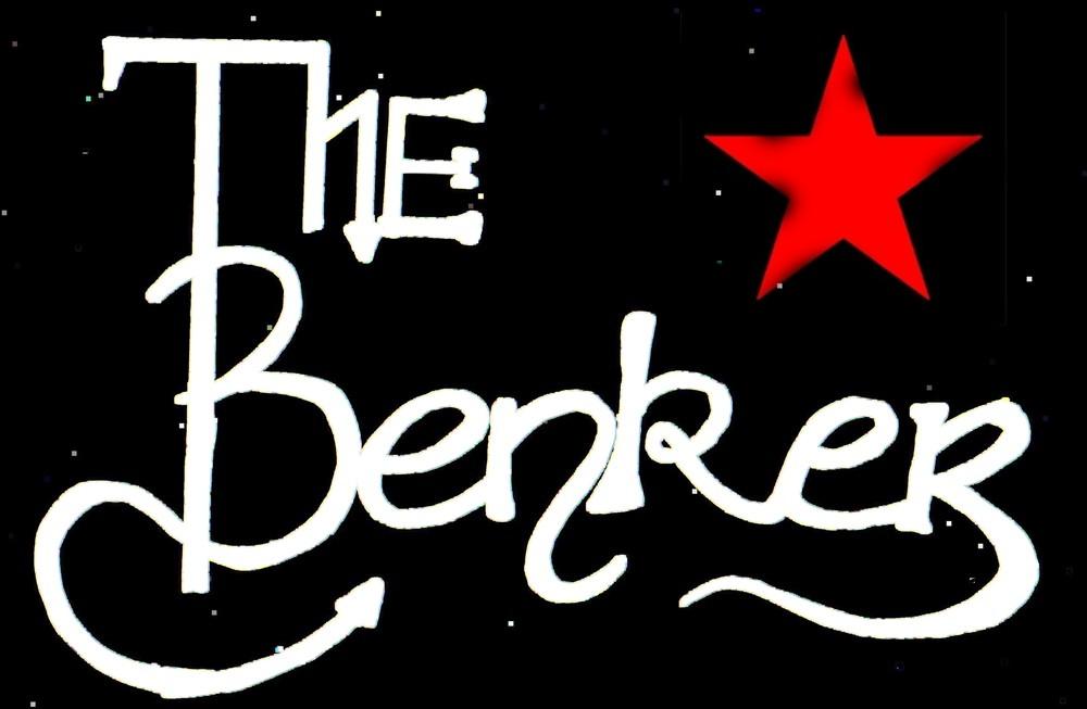 theBenker