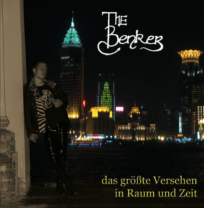 The Benker