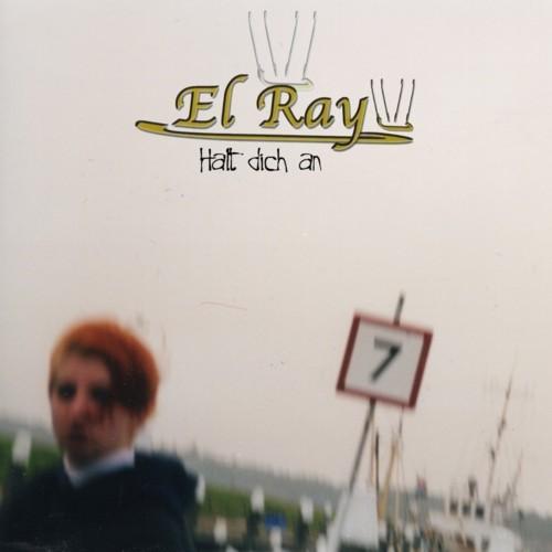 The ElRay